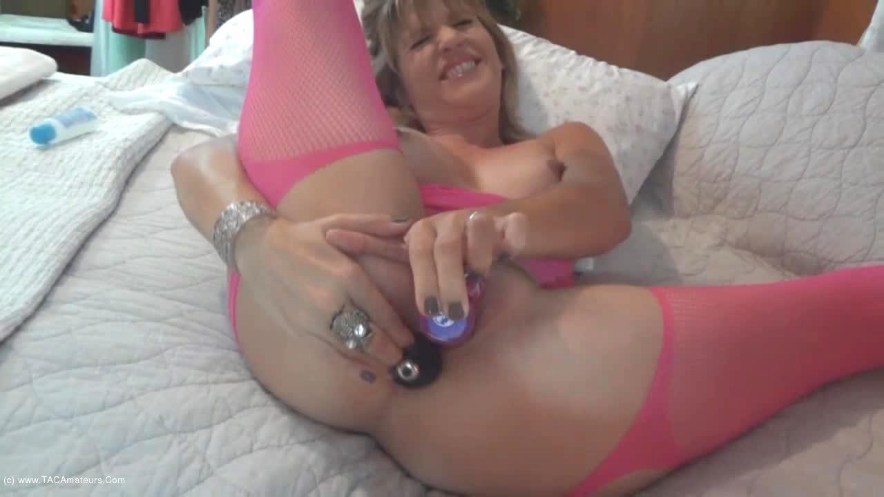 JoleneDevil - Cheating on my husband pt4 scene 1