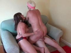 PhillipasLadies - Dimonty Rides A Cock HD Video