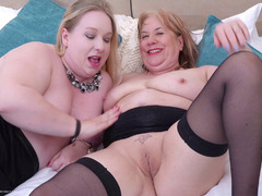 SpeedyBee - Seducing Selena Pt3 HD Video