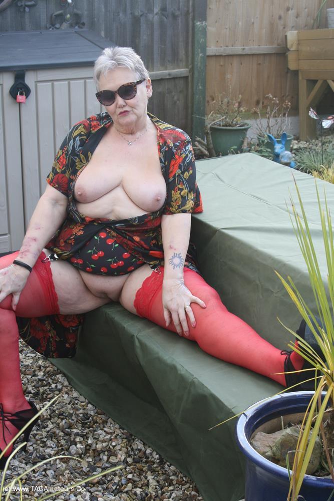 fat women porn videos