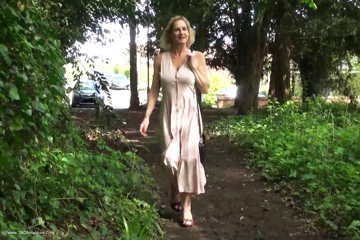 DirtyDoctor - A Walk In The Woods Pt1 scene 0