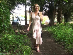 DirtyDoctor - A Walk In The Woods Pt1 HD Video