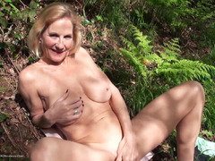 DirtyDoctor - A Walk In The Woods Pt2 HD Video