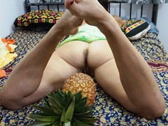Pineapple Pt1