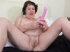 DirtyDoctor - Blue Underwear Pt2 HD Video