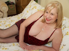 SpeedyBee - Vibrating Playtime Photo Album