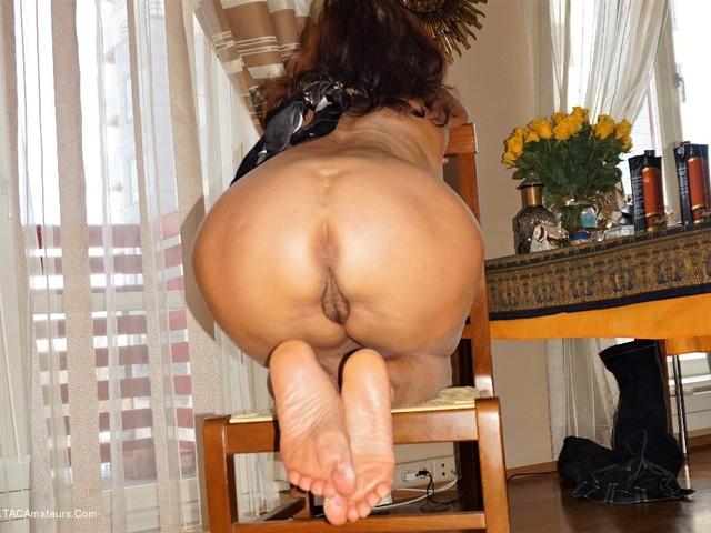 Sexy Worker Pt2