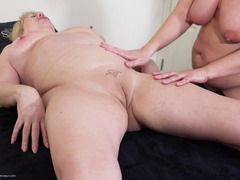 SpeedyBee - Sensualized By Julie Pt3 HD Video