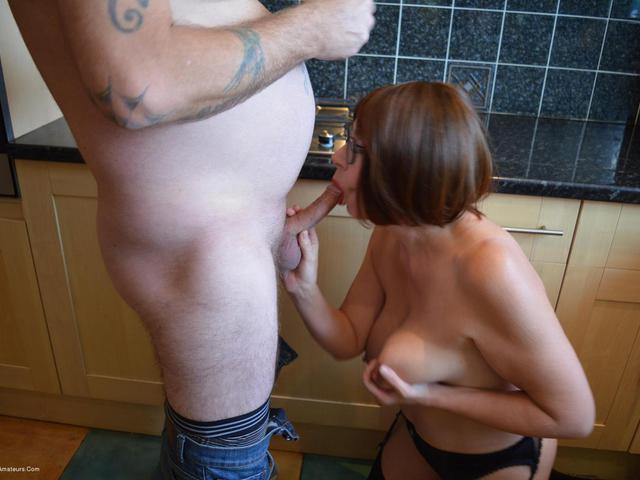 BarbySlut - Barby  The Plumber