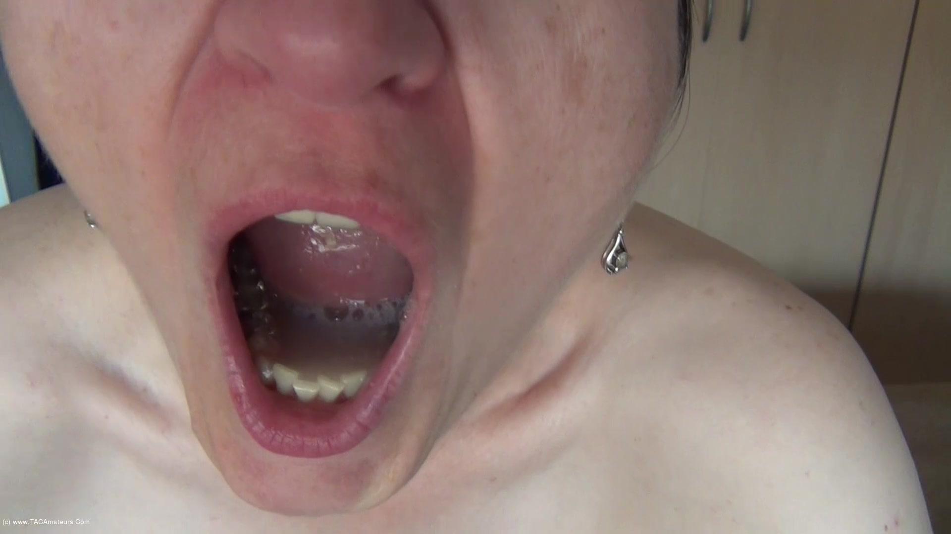 HotMilf - Mouthful scene 3