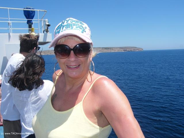 Dimonty - Malta