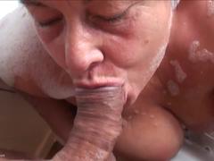 HD BJ VID dojrzałe porno gej