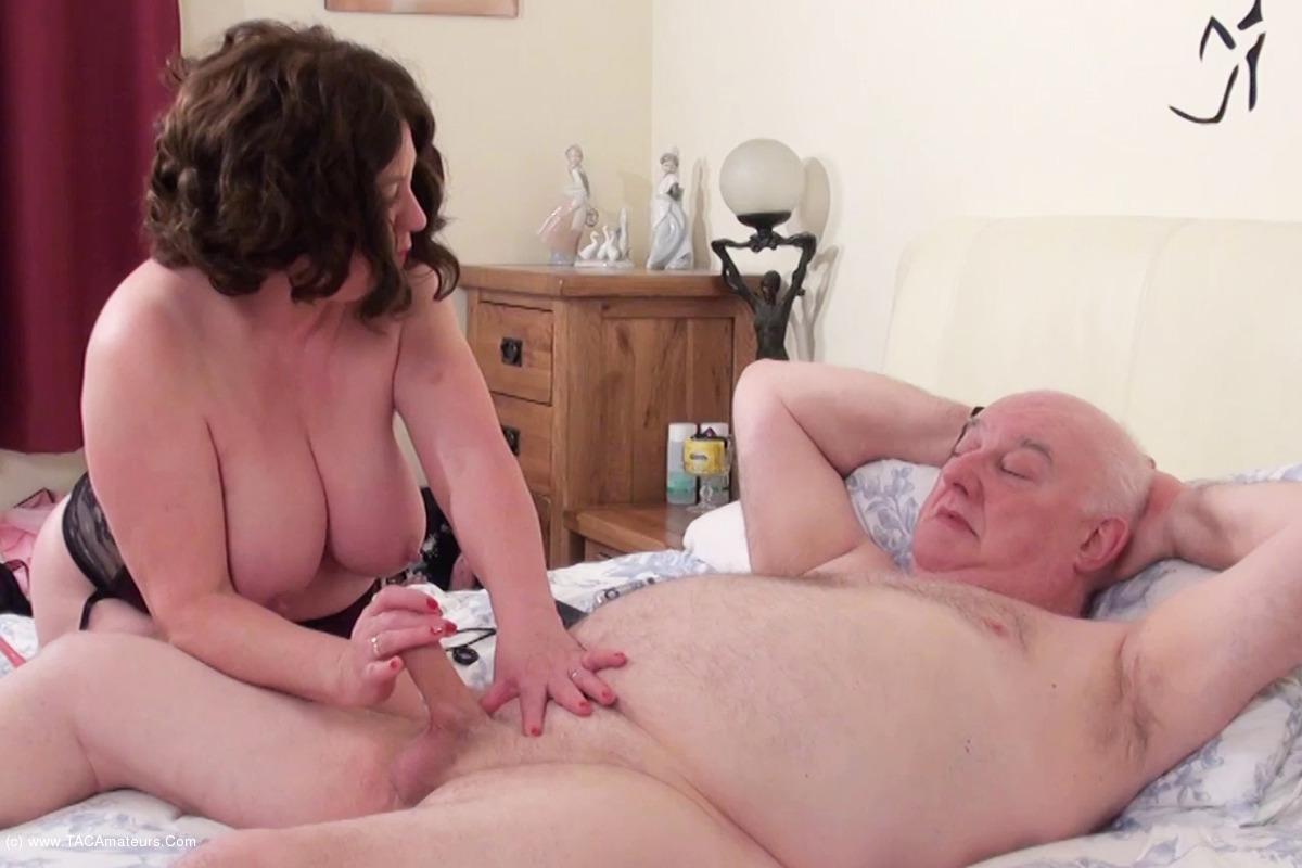 DirtyDoctor - Penis Pump Pt1 scene 0