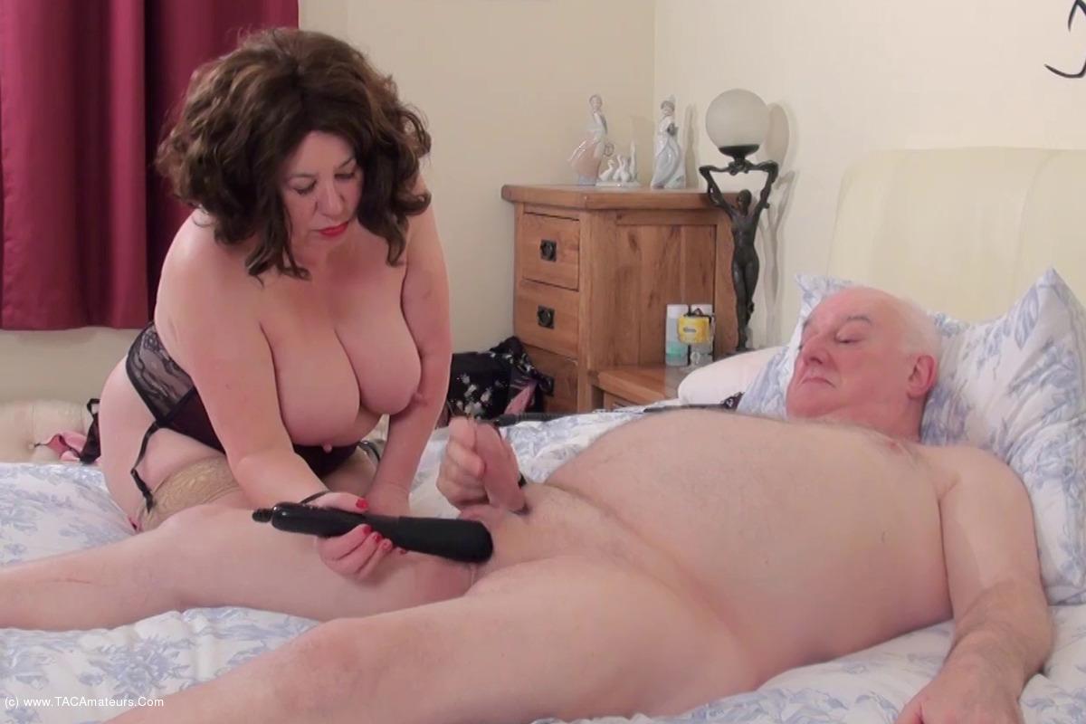 DirtyDoctor - Penis Pump Pt1 scene 3