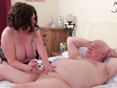 Dirty Doctor - Penis Pump Pt1 HD Video