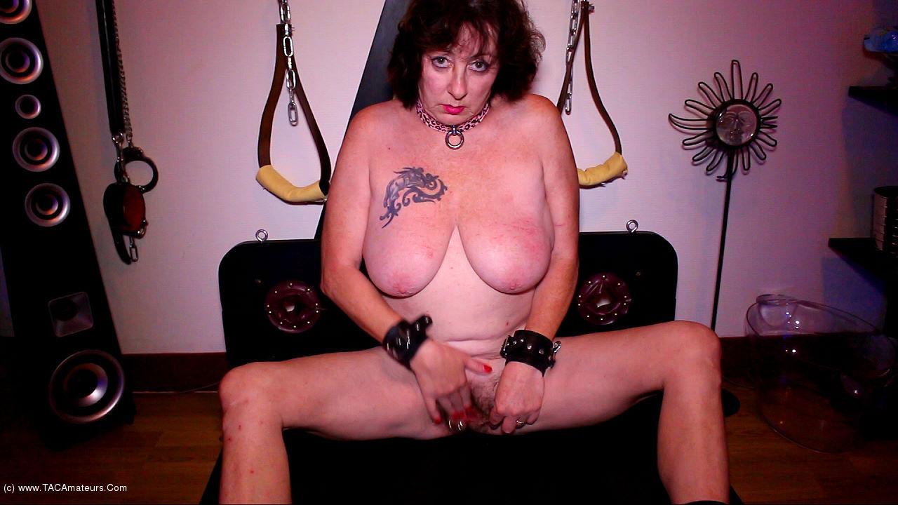 MaryBitch - Punished & Humiliated Whore Pt2 scene 3