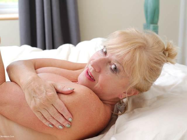 Massage Pt3