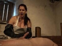 The Butcher Pt1