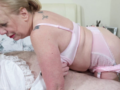 Savana - Lady S, The Butler & The Maid Pt3 HD Video