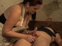 The Butcher Pt2