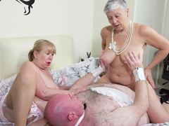 Savana - Lady S, The Butler & The Maid Pt4 HD Video