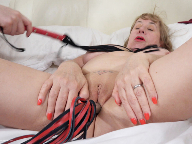 Called To The Head Mistress Pt3