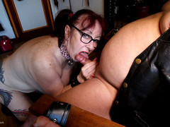Pet Girl Whipped & Fucked Pt3