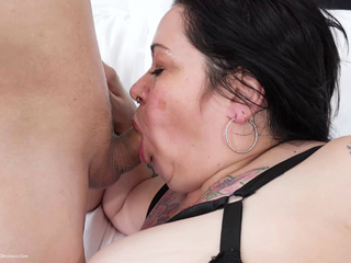 Dirty Doctor - Playtime With Tony Pt2 HD Video