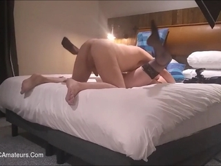 Juicey Janey - Fucked  Fucked Pt2 HD Video