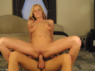 Susy Rocks - Cindy Fucks Pt2 Picture Gallery