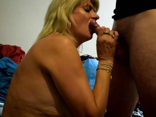 Dimonty - Di Dan  Mollies Threesome Pt3 HD Video