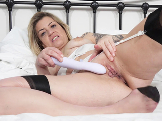 Dirty Doctor - Introducing Filthy Emma Pt2 HD Video