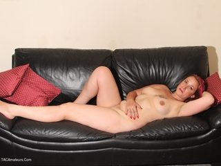 Phillipas Ladies - Jenna The Stripping Sectretary Picture Gallery