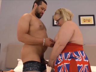 Lexie Cummings - All On The Bed Pt1 HD Video