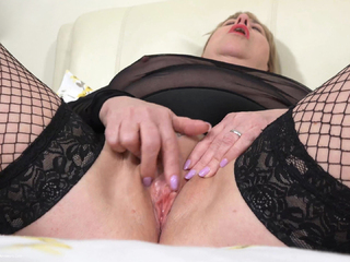 SpeedyBee - See Through Blouse Pt2 HD Video