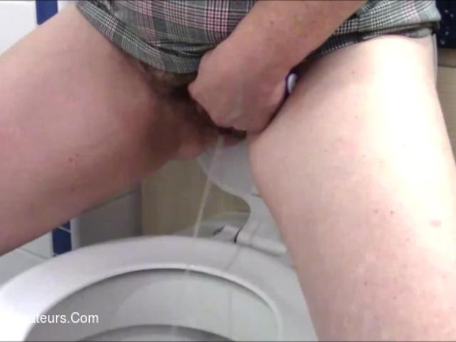 JuiceyJaney - Hotel Suck Fuck  Piss Pt2