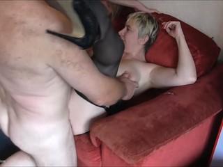Barby Slut - Gangbang Pt3 HD Video