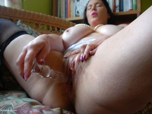 JuiceyJaney - The Mother Of The Bride Pt3