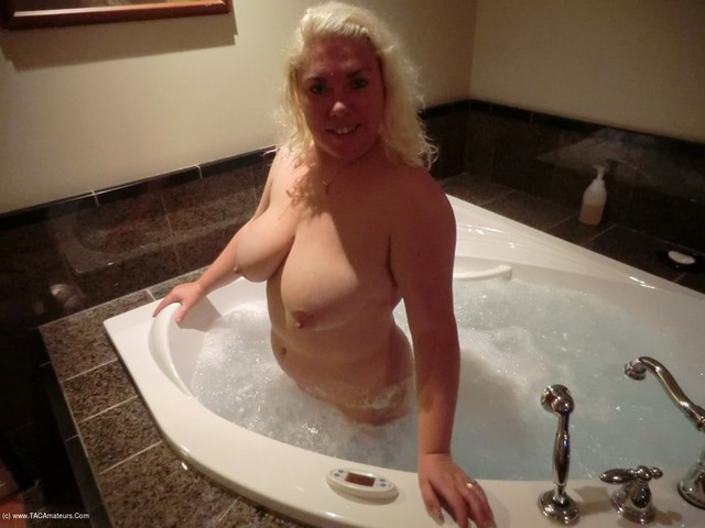 Barby - Bubble Bath
