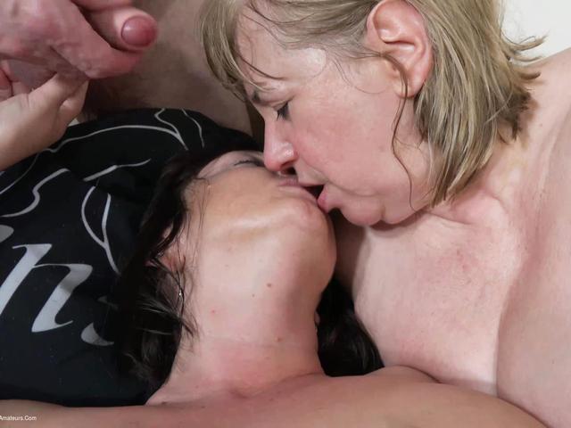 DirtyDoctor - Sensualised By Julie  Trisha Pt6