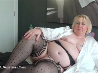 Lexie Cummings - Lexie With Neil Pt1 HD Video
