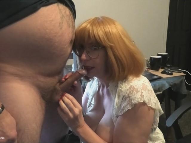BarbySlut - Another Pub Friend