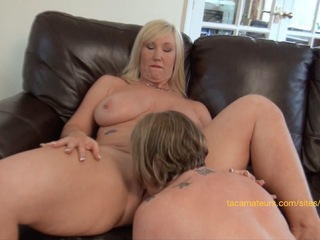 Melody - Melody  SpeedyBees Lesbo Afternoon Pt2 HD Video