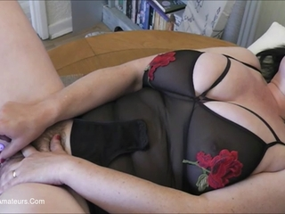 Juicey Janey - I Need More HD Video