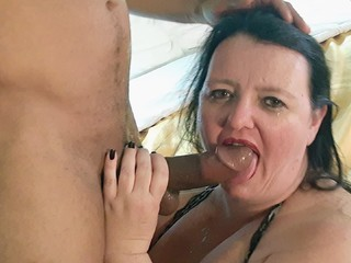 British Foxx - Daily Cock Does The Foxx Good Pt1 HD Video