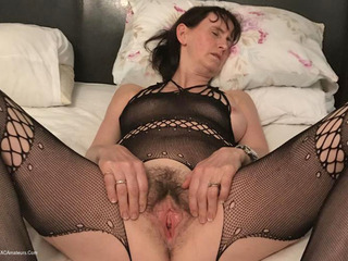 Slut Scot Susan - Trying New Outfits Picture Gallery