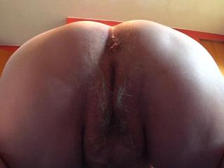 CougarBabe Jolee - Instant Access To My Arsehole HD Video