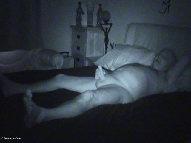 DirtyDoctor - The Night Crawler Pt1