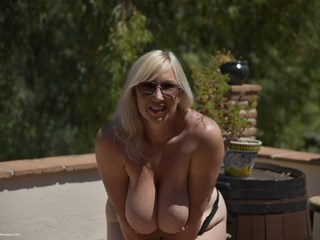 Melody - Babydoll Pt2 Picture Gallery