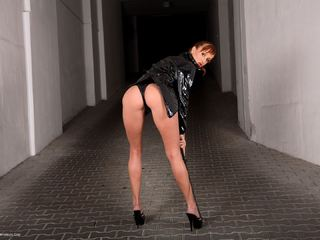 Susy Rocks - Nicol In The Streets Picture Gallery